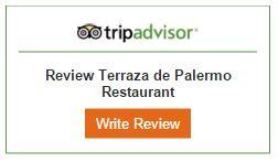 Write a TripAdvisor Review